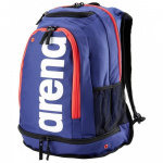 Plecak FASTPACK CORE 000027741 navy-red-white ARENA