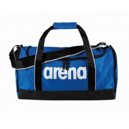 TORBA NA BASEN SPIKY 2 MEDIUM 1E00671 ROYAL_TEAM ARENA