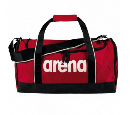 Torba na basen SPIKY 2 MEDIUM 1E00640 red team ARENA