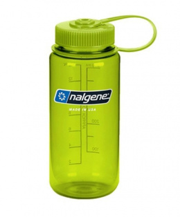 BUTELKA EVERYDAY WIDEMOUTH 0,5L NALGENE 682009-0571
