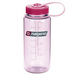 BUTELKA EVERYDAY WIDEMOUTH 0,5L NALGENE 2178-2216
