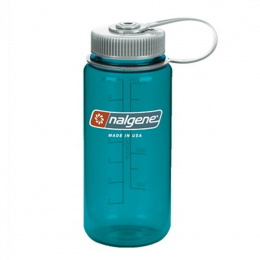 BUTELKA EVERYDAY WIDEMOUTH 0,5L NALGENE 2178-2316