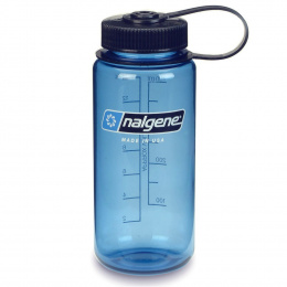 BIDON BUTELKA NA WODĘ NALGENE EVERYDAY WIDEMOUTH WM 0,5L 2178-1116