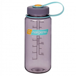 BIDON BUTELKA NA WODĘ NALGENE EVERYDAY WIDEMOUTH WM 0,5L 2178-2069