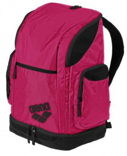 Plecak SPIKY 2 LARGE BACKPACK 40L 1E004/59 fuchsia ARENA