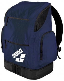 Plecak SPIKY 2 LARGE BACKPACK 40L 1E004/76 navy_team ARENA
