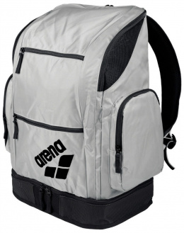 PLECAK SPIKY 2 LARGE BACKPACK 40L 1E004/52 SILVER_TEAM ARENA