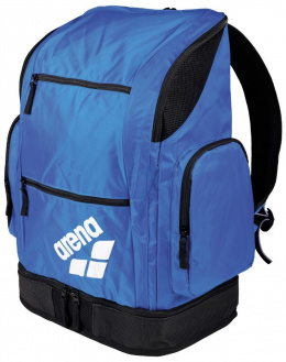 Plecak SPIKY 2 LARGE BACKPACK 40L 1E004/71 royal_team ARENA