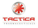 TACTICA PHARMACEUTICALS